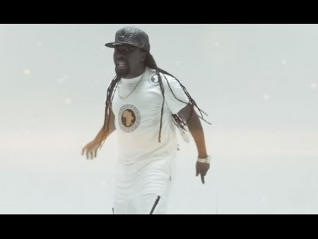 Obrafour – Aboa Onni Dua feat. Red Eye (Official Video)