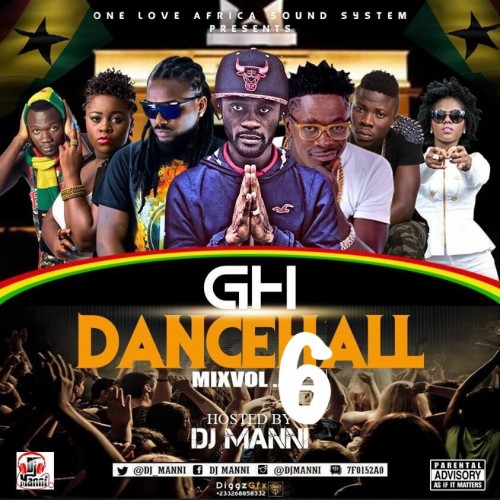 gh-dancehall-mix-vol-6