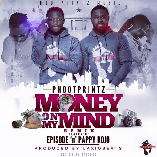 phootprintz-money-on-my-mind-remix