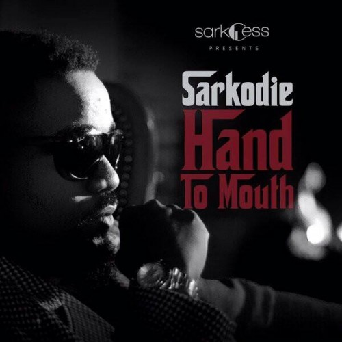 sarkodie-hand-to-mouth