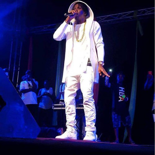 stonebwoy-get-there