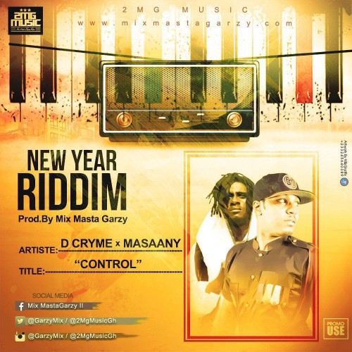 dr-cryme-masaany-control