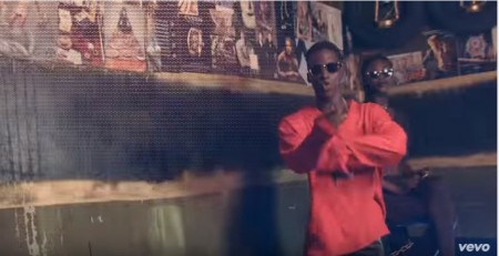 EmPeraw – Obiase (Buildin) (Official Video)