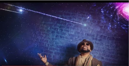 Banky W – Made For You (Official Video)