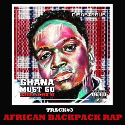 disastrous-african-backpack-rap