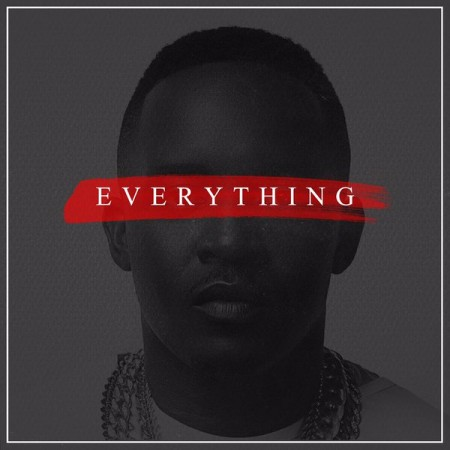 M.I Abaga – Everything I Have Seen (Prod By G-Plus x MI)
