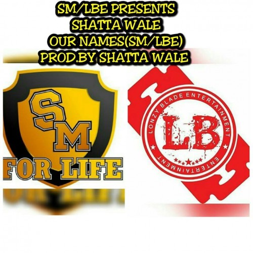 shatta-wale-our-names