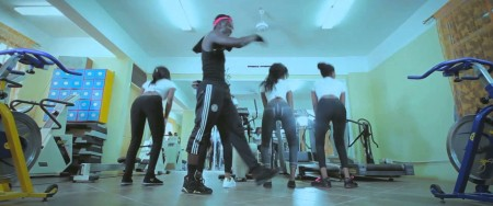 Flowking Stone – Go Low (Official Video)