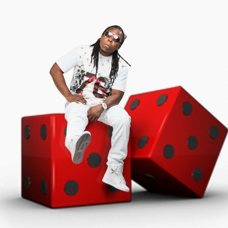 Edem – Only You ft Afriyie (Prod By Genius Selection)