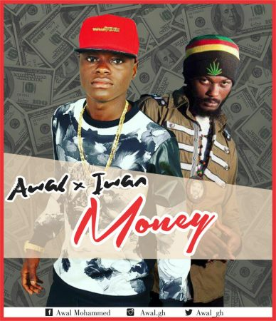 awal-money-ft-iwan