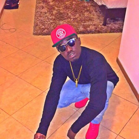 Criss Waddle calls for a seize fire