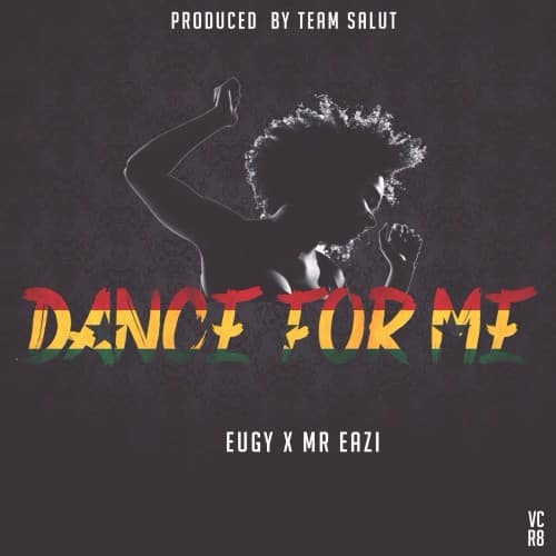 eugy-mr-eazi-dance-for-me