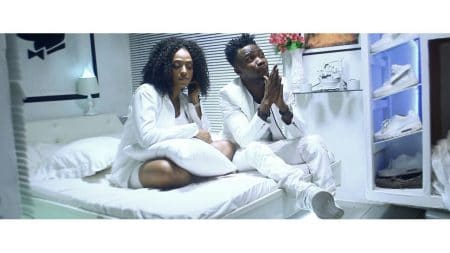DXD – Sugar (Official Video)