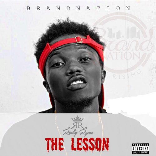 richy-rymz-the-lessons