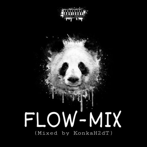 teephlow-panda-flow-mix