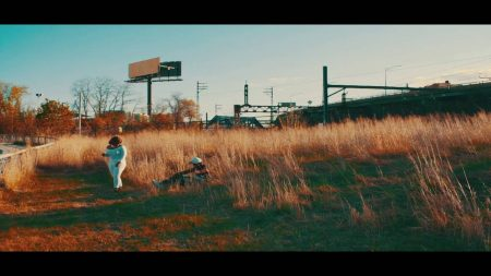 3y3 Ko-Jo – Wonkoa (Only You)(Official Video)