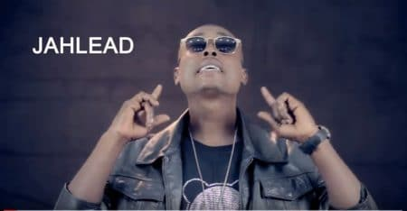 Jah Lead – In These Times (Official Video)