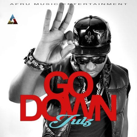 Julz – Go Down (Prod by Ama Fru)