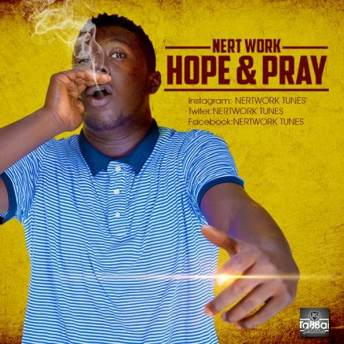 nertwork-hope-and-pray