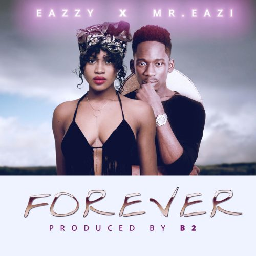 eazzy-forever