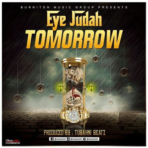 eye-judah-tomorrow