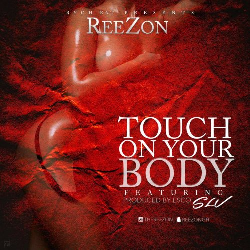 reezon-touch-on-your-body