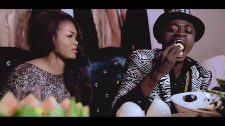 Lil Win – I Don't Think Far ft Young Chorus x Spermy x Top Kay (Official Trailer)