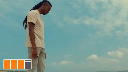 Pappy Kojo – Van Damme ft Akiti Wrowro (Official Video)