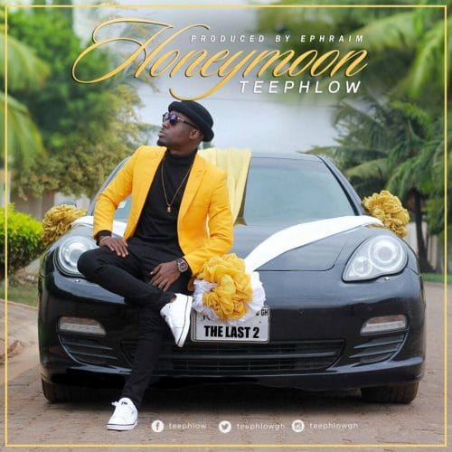 teephlow-honeymoon