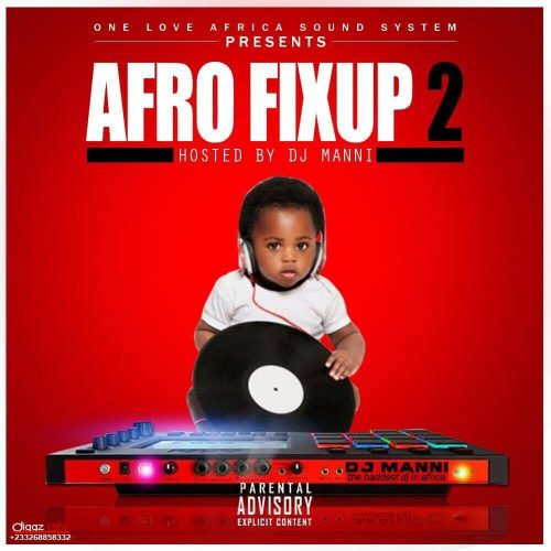 dj-manni-afro-fix-up-vol-2