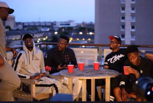 omar-sterling-casino-freestyle
