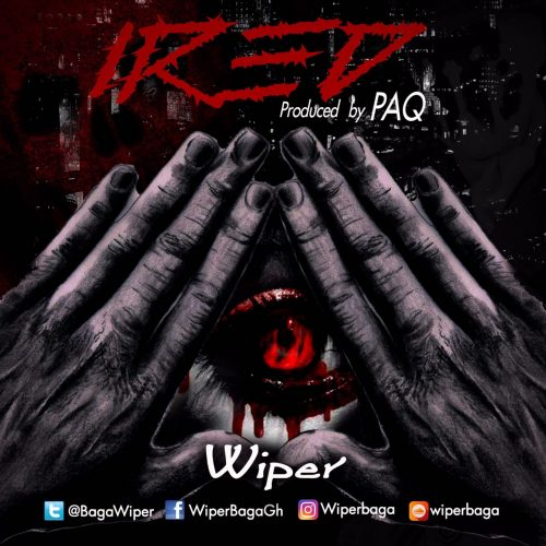 wiper-ired-cover-art