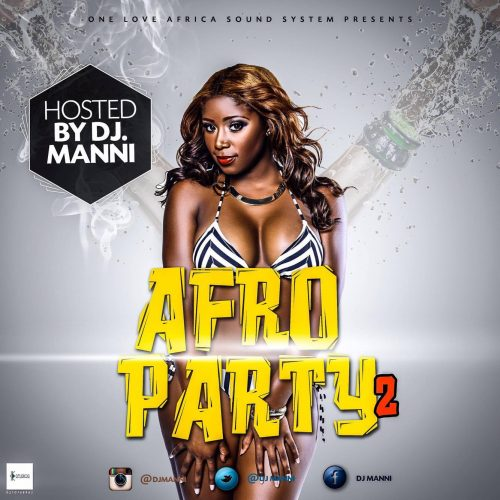 dj-manni-afro-party-2