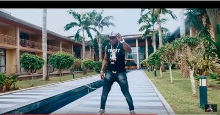 MC Galaxy – Bounce It (Remix) ft. Beniton & Double Dose Twins (Official Video)