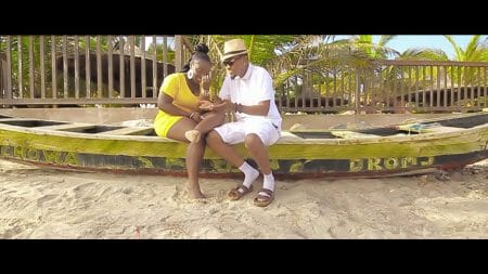 Ennwai – Totals ft. Eno (Official Video)