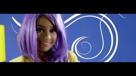 OB – Mepe Wo Saa ft. Choir Master x Itchy (Official Video)