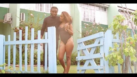 Oghodo General – Whine Fi Mi ft. Savage x Smooth K (Official Video)