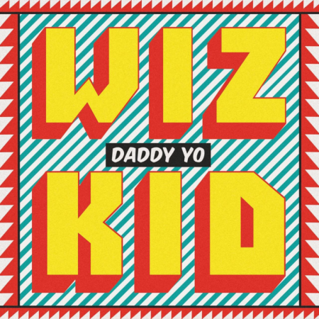 Wizkid – Daddy Yo ft. Efya