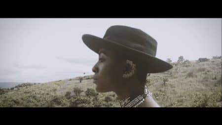 M.anifest – Palm Wine & Whisky ft. Dex Kwasi (Official Video)