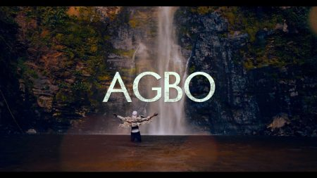 E.L – Agbo (Official Video)