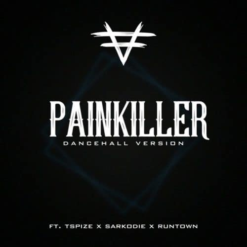 Taki Taki Dj Snake Remix Song Download: Pain Killer (Dancehall Remix