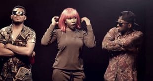 download simantiniya by cynthia morgan