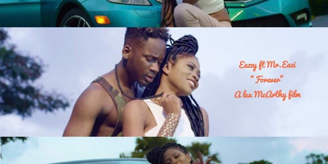 Kunena :: Topic: download eazzy forever (1/1)