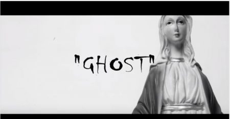 MediKal – Obia Ye Ghost ft Pappy KoJo (Official Video)