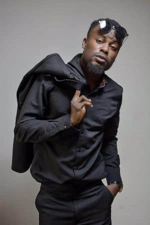We are not paid royalties for the songs we engineer – Masta Garzy