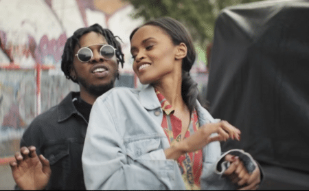Runtown – For Life (Official Video)