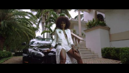 Becca – You and I (Official Video)