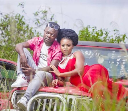 eShun – Simple As ABC ft. Cabum (Official Video)