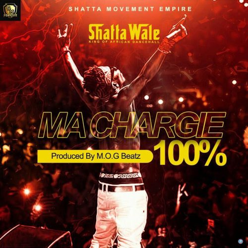 Image result for ma chargie