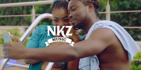 Wutah – AK47 (Official Video)